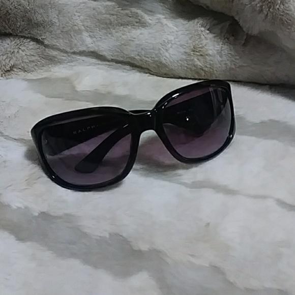 a0ea536d4ddd7 90s Sunglasses Lauren Poshmark Accessories Vintage Ralph BpIUYxEqqn